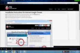 Ytd pro torrent | YTD Video Downloader Pro 5 9 10 2 Full