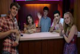 everyday 2018 full movie download
