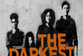 the darkest minds torrent